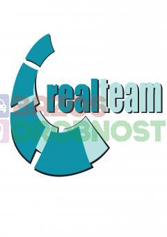 REAL TEAM - Realitná kancelária s 13 r. skúsenosťou na realitnom trhu -  hľadá realitného mak
