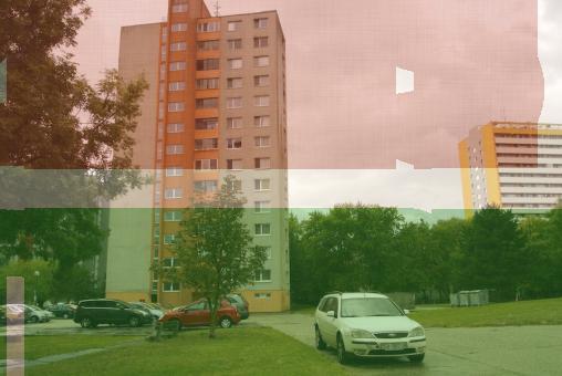 Hľadám na prenájom 2 izbový byt v DÚBRAVKE do 600€
