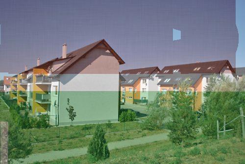 SÚRNE hľadám 2 izbový byt na prenájom v Devínskej Novej Vsi do 700€