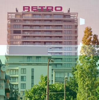 Súrne hľadám 3 izbový byt RUŽINOVE do 690€!!