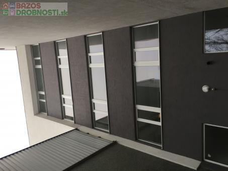 1 izbový byt v NOVOM MESTE za 74.900€, dá sa DOHODNÚŤ na CENE!!!