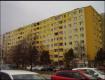 Súrne hľadáme 2 izbový byt v PETRŽALKE do 125.000€!!!